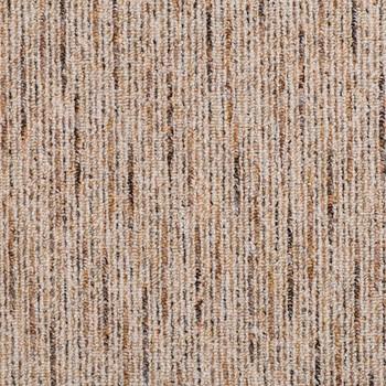 ковровое покрытие на жидкие гвозди
