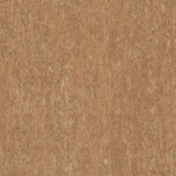Линолеум TRAVERTINE PRO TERRACOTTA 01 (3,0 м, коричневый)