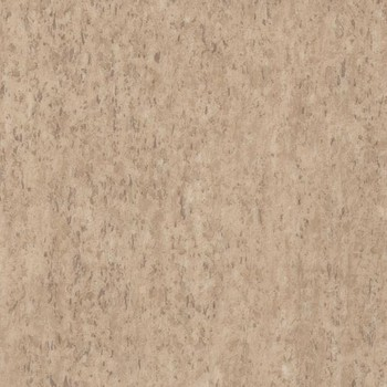 Линолеум Tarkett TRAVERTINE Beige 01 (4м)