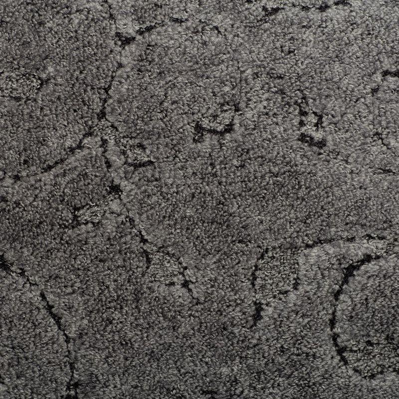 Ковровое покрытие ITC MARTA 926 серый 5 м