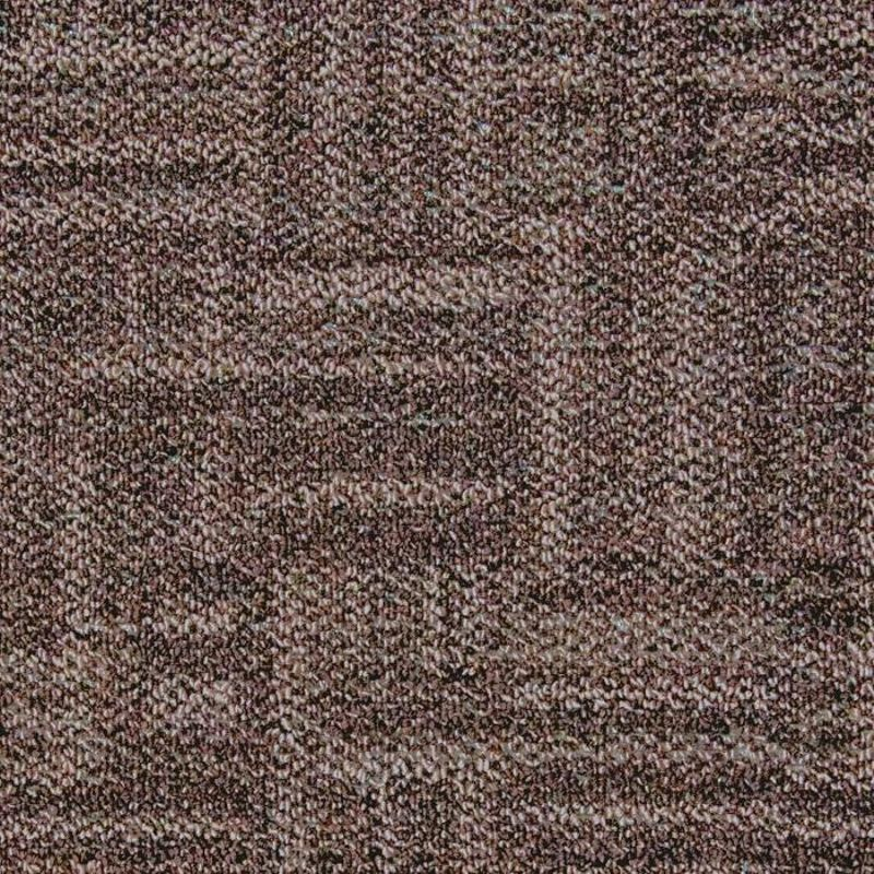 Недорогие ковровые покрытия для дома с фото