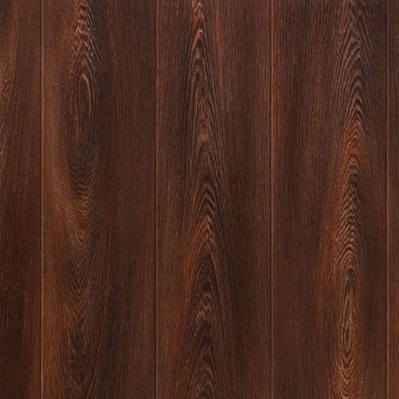 Купить Линолеум бытовой Caprice Bongo 3 3, 0 м, Tarkett, Темно-коричневый, Россия