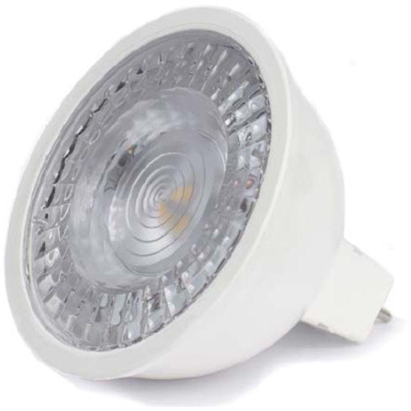 Купить Лампа светодиодная LED Elementary MR16 3.5Вт GU5.3 2700К Gauss LD13514/16514, Китай