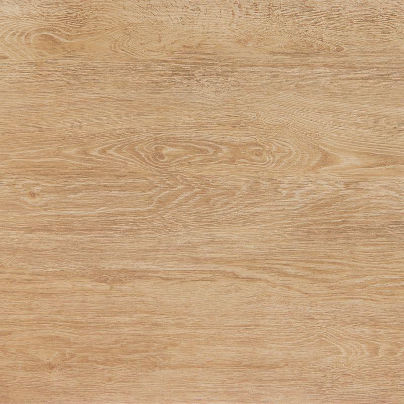 Плитка для пола Gracia Ceramica Country natural 01 450х450 мм