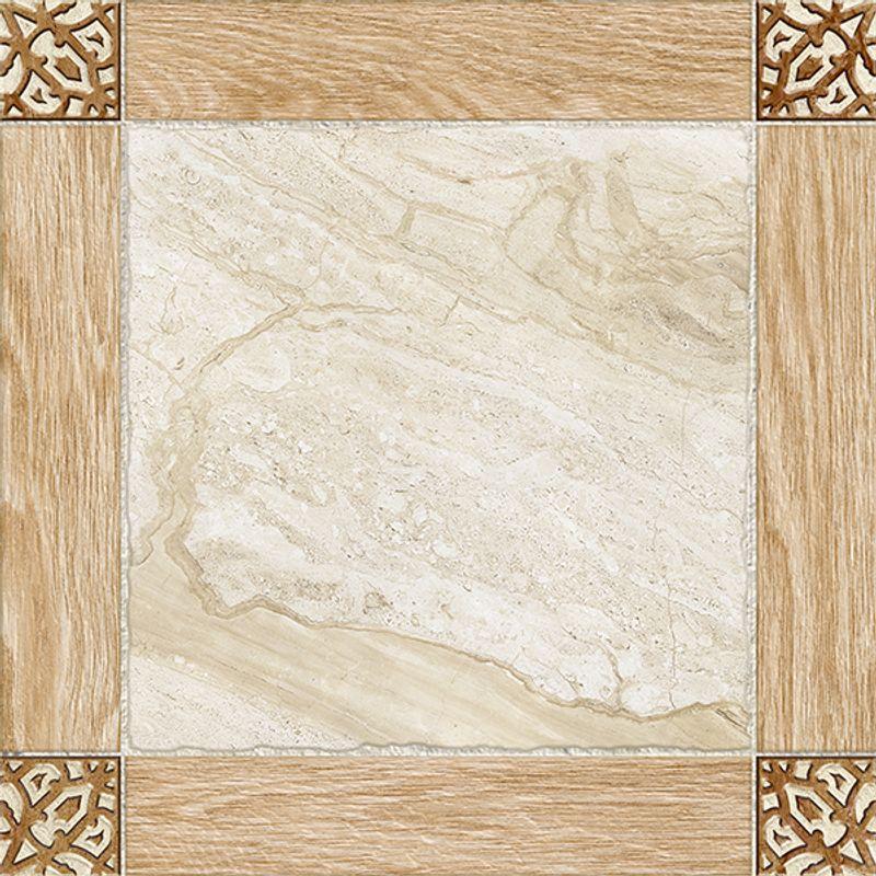 Плитка для пола Gracia Ceramica Tuluza light 450х450 мм