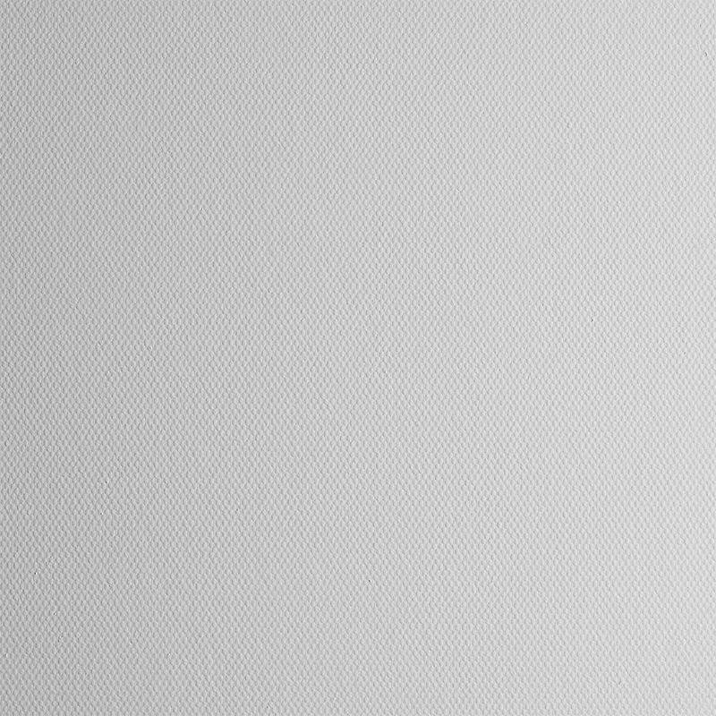 Стеклообои Wellton Optima Рогожка потолочная WO80
