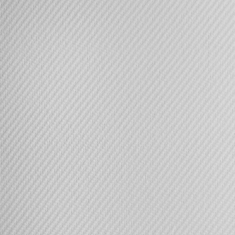 Стеклообои Wellton Optima Диагональ WO440 фото