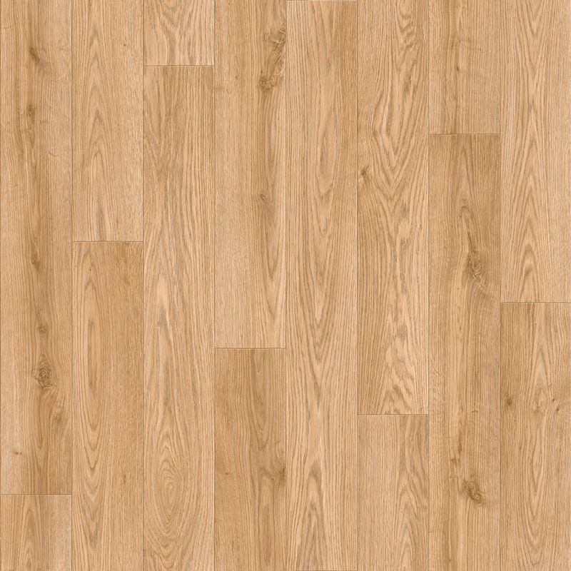 Купить Линолеум бытовой Vesna Madrid 1 2, 5 м, Sinteros, Коричневый, Россия