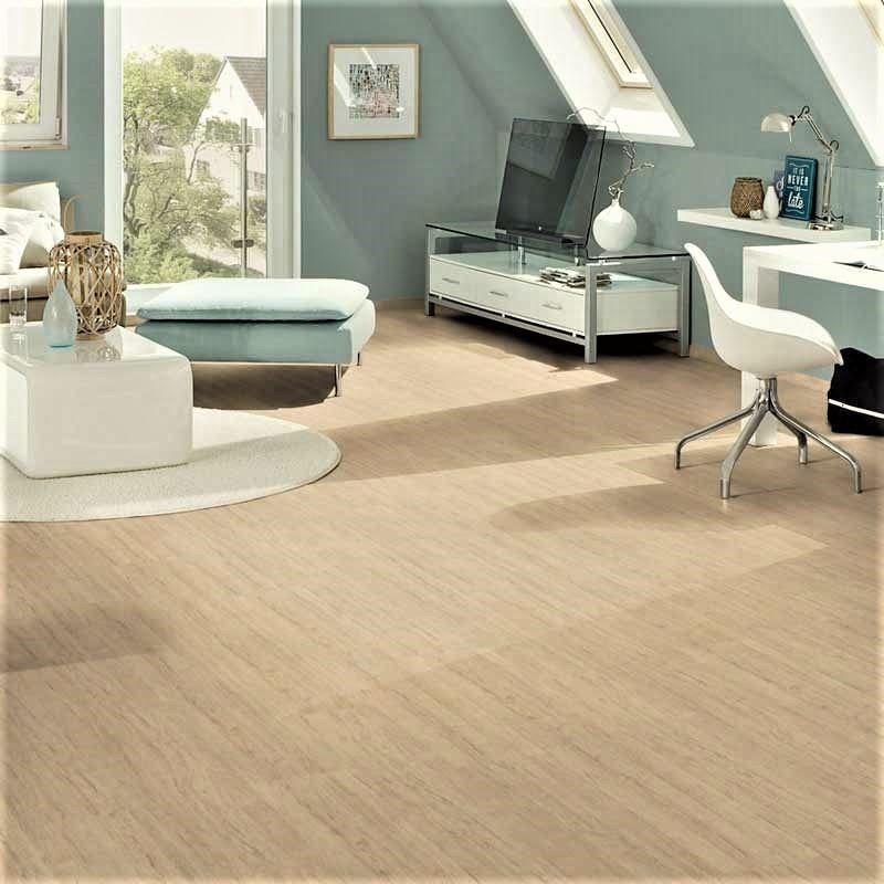 Купить Линолеум бытовой Vesna Madrid 2 3, 0 м, Sinteros, Коричневый, Россия