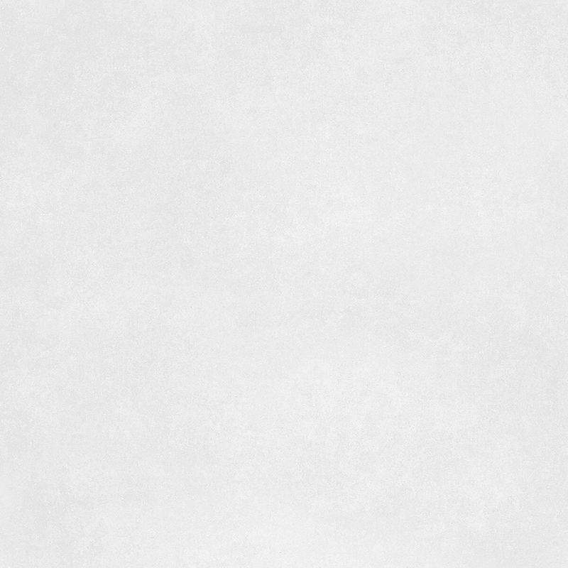 Купить Холст флизелиновый (1х25м) плотн. 110гр Oscar Fliz OsF110, ЕС