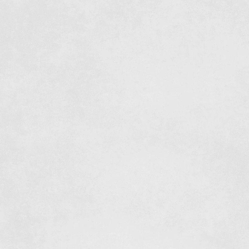 Холст флизелиновый (1х25м) плотн. 130гр Wellton Fliz WF130 фото