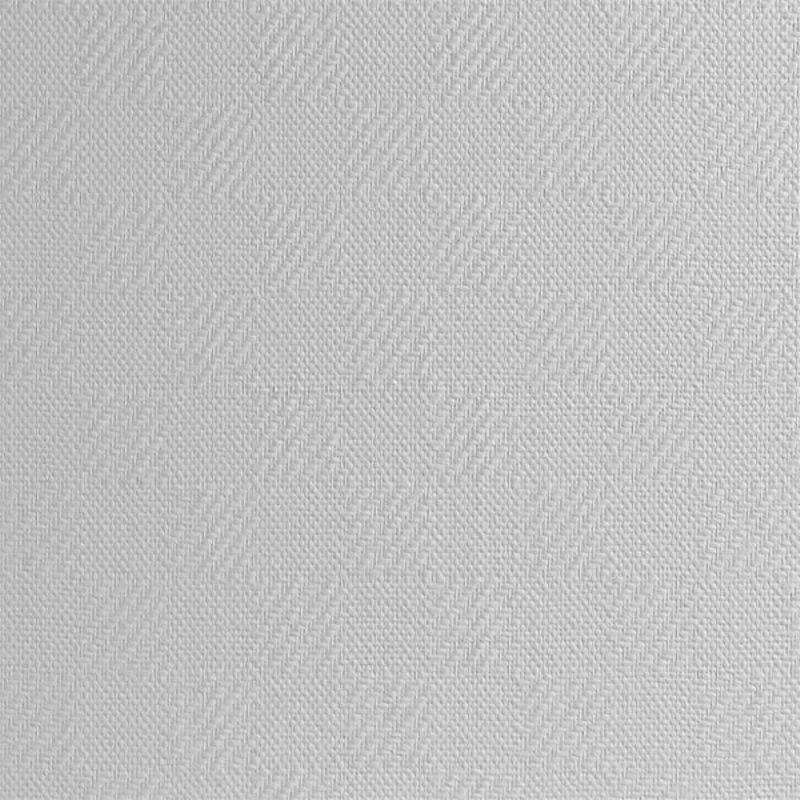 Стеклообои Wellton Optima Квадро WO310 фото