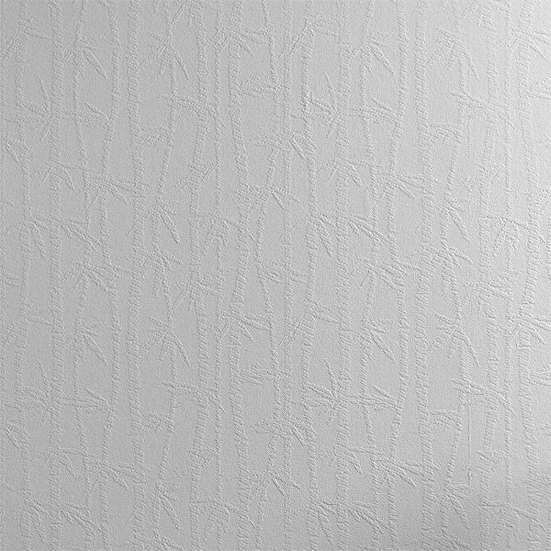 Стеклообои Wellton Decor Бамбук WD800 фото