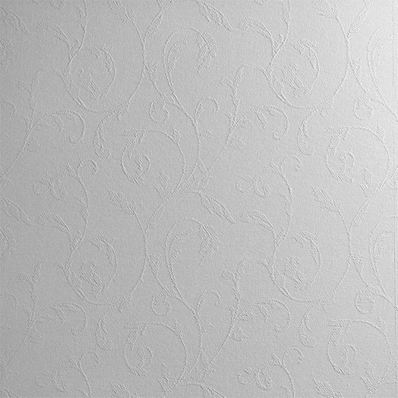 Стеклообои Wellton Decor Барокко WD781 фото
