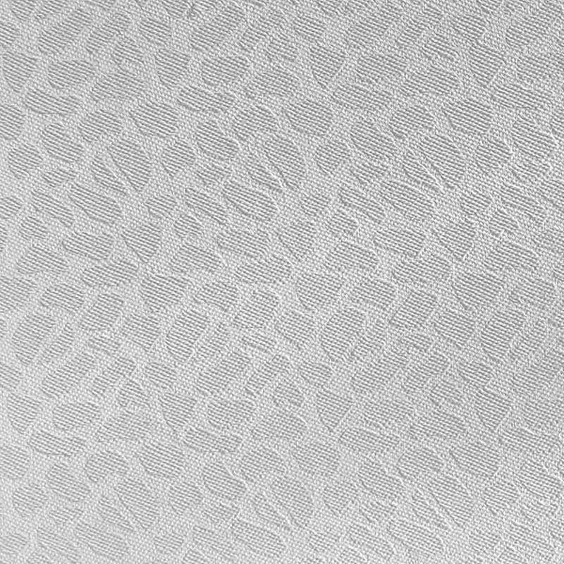 Стеклообои Wellton Decor Камушки WD860 фото