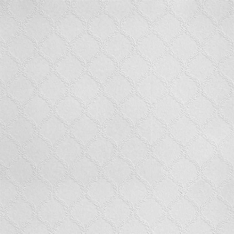 Стеклообои Wellton Decor Прованс WD782 фото