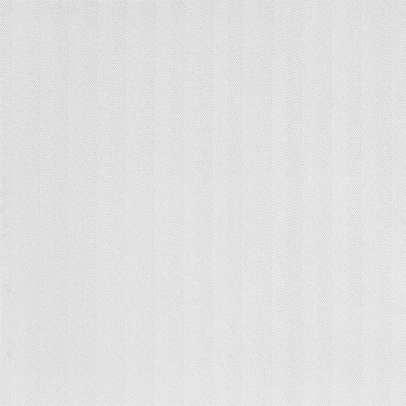 Стеклообои Wellton Decor Тауэр WD870 фото