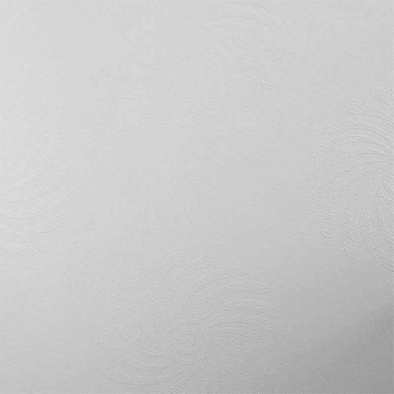 Стеклообои Wellton Décor Хризантема WD790 фото