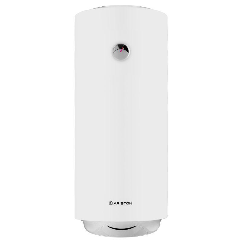 Водонагреватель электрический накопительный 1,5кВт 50л ABS PRO R 50 V SL 3700248 Ariston