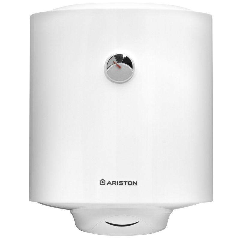 Водонагреватель электрический накопительный Ariston SB R 50 V (3700063)