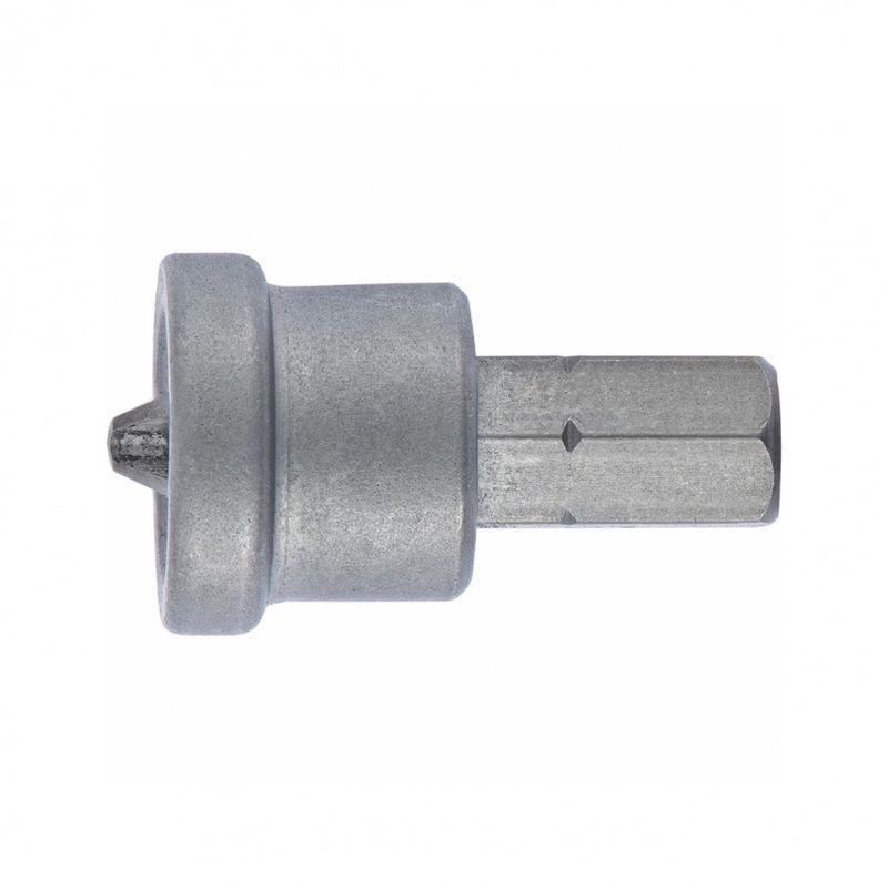 Бита PH 2x50 мм с ограничителем