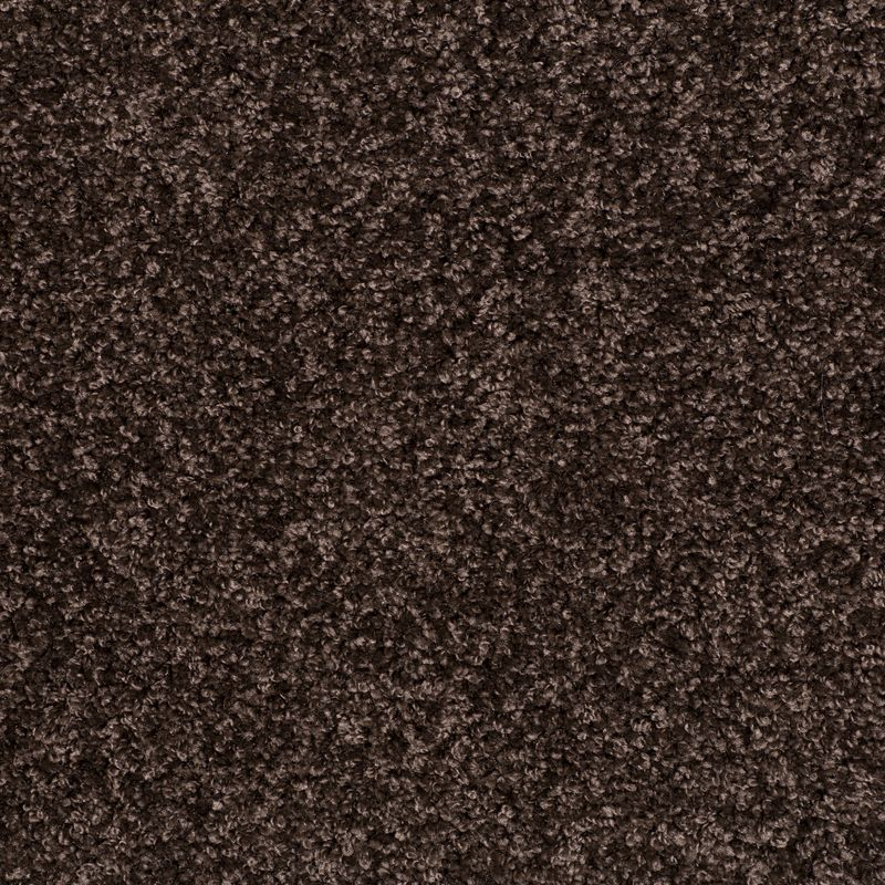 Ковровое покрытие AW DEVOTION 44 коричневый 4 м