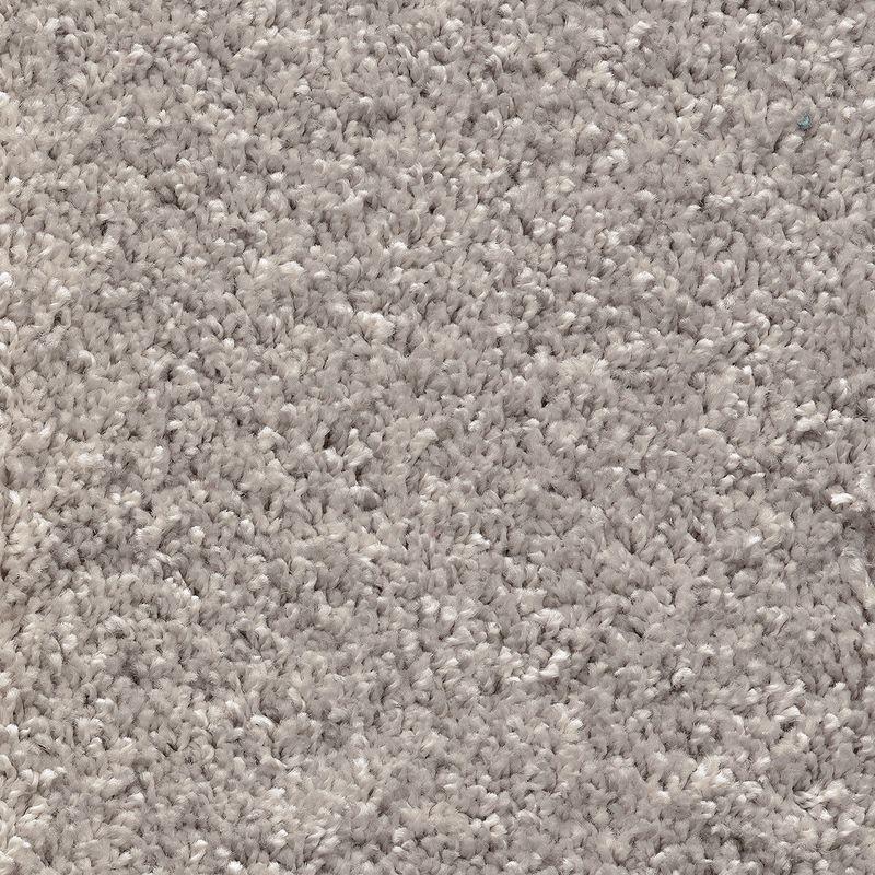 Ковровое покрытие AW DEVOTION 09 светло-серый 4 м