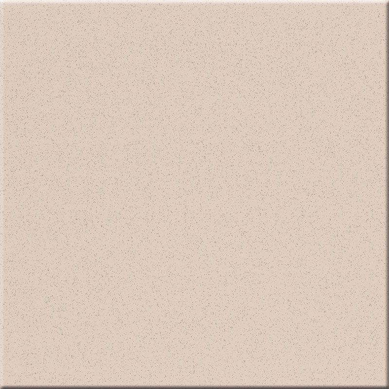 Керамогранит Estima Standard ST 17 300Х300х8 мм неполированный, Бежевый, Россия  - Купить