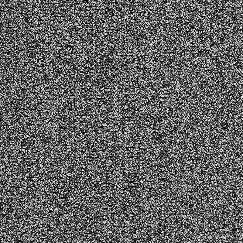 Ковровое покрытие ITC SIRIO 98 черный 4 м