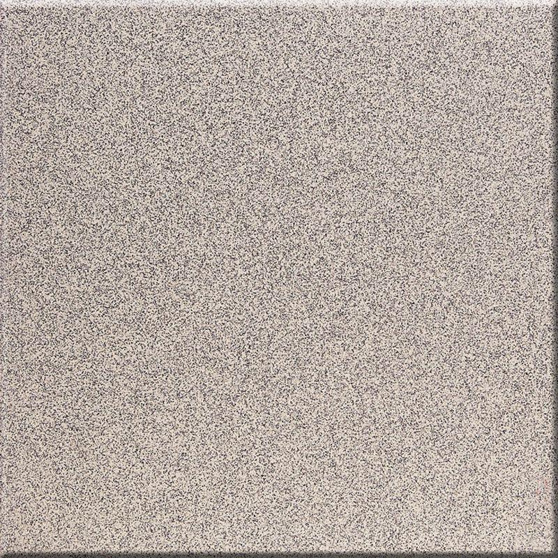 Купить Керамогранит Estima Standard ST03 300x300х8мм неполированный, Серый, Россия