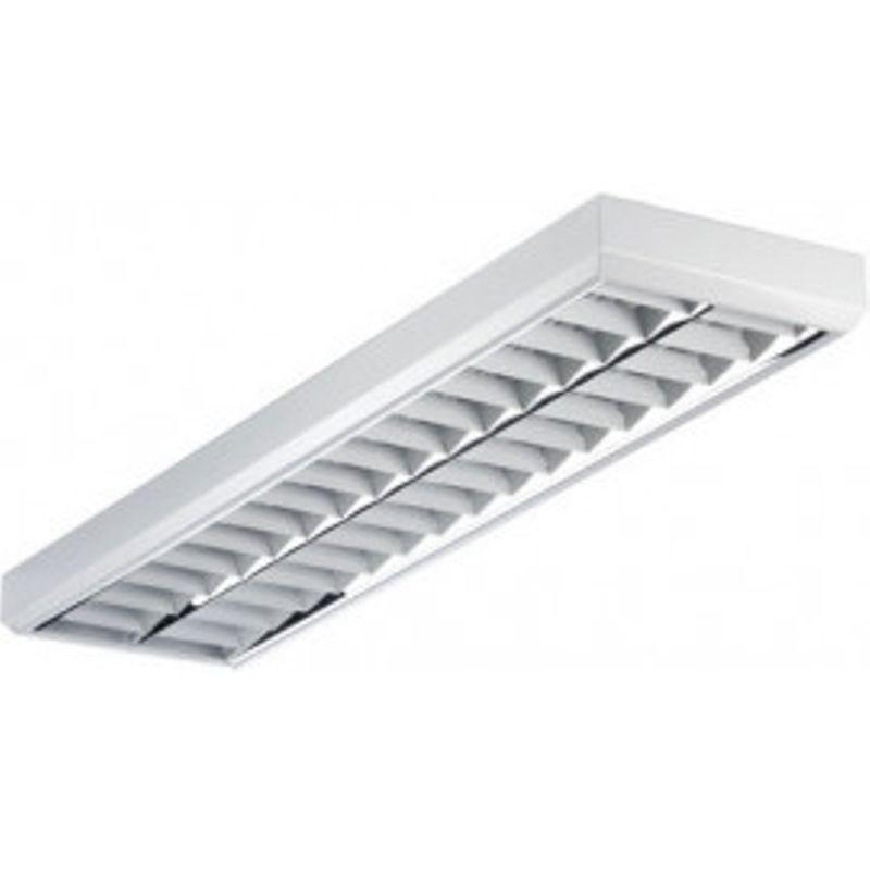 Купить со скидкой Светильник ARS/S 236 1041000160 Световые технологии