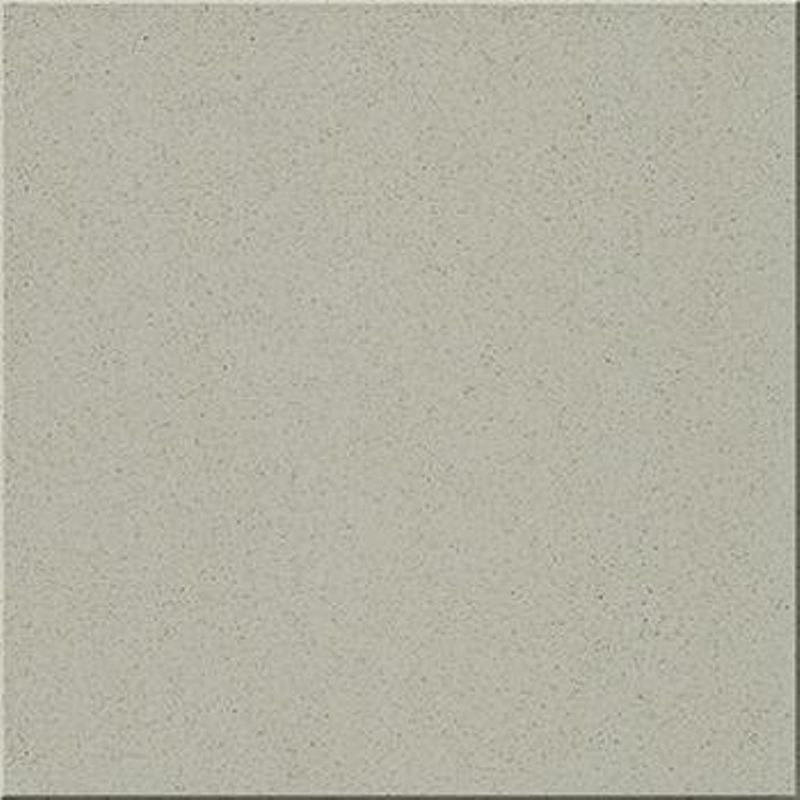 Керамогранит технический Техно 300х300х7 мм, серый KDT00A21M (сорт 1)