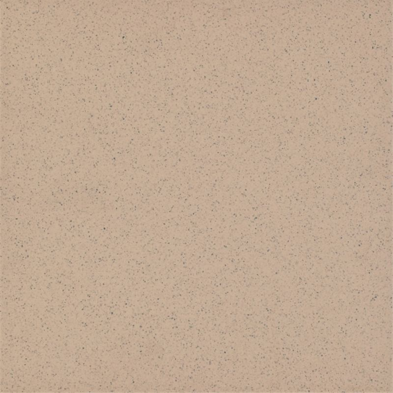 Фото #1: Керамогранит Cersanit Gres A100, 300x300 мм