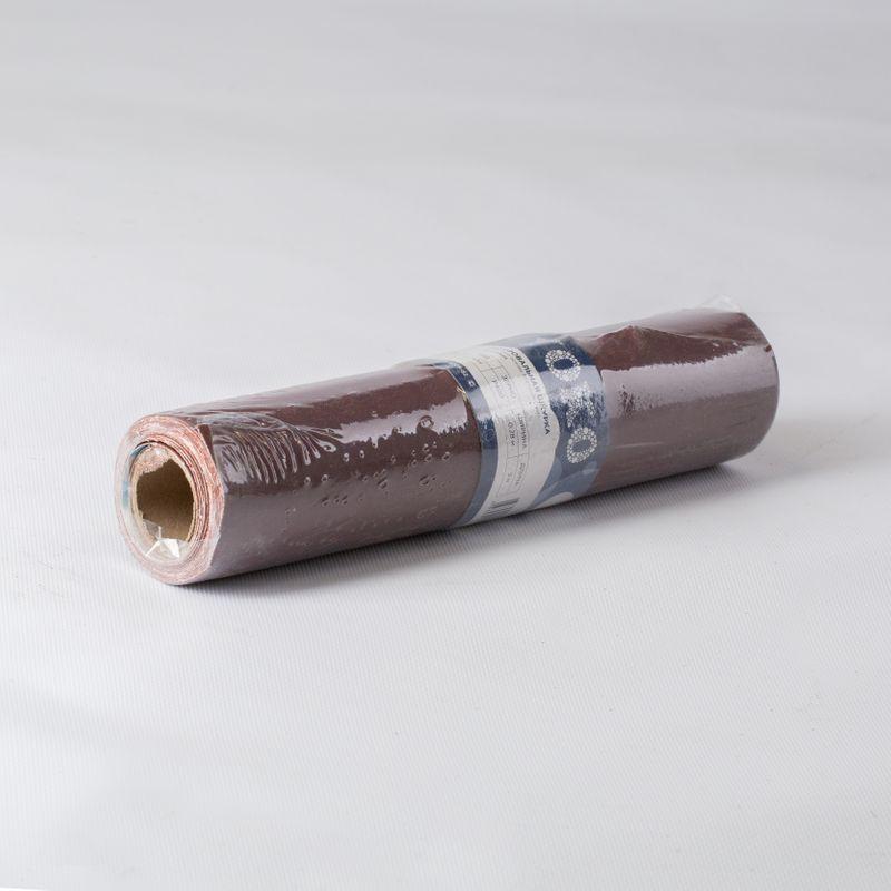 Шкурка Р400 на тканевой основе 3 м х 280 мм,Yoko фото