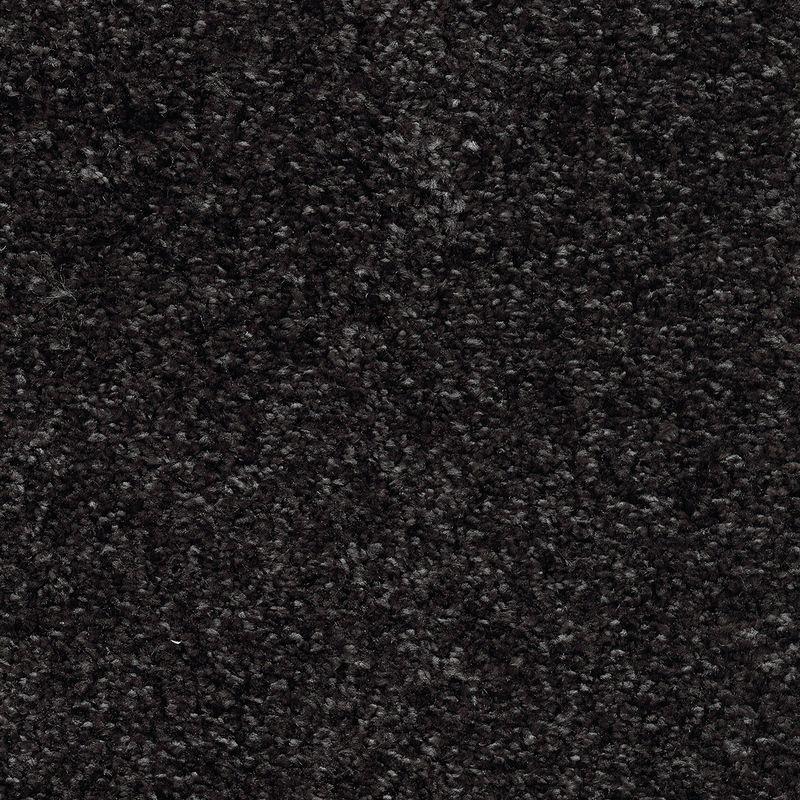 Ковровое покрытие AW Masquerade COSTANZA 99 черный 4 м