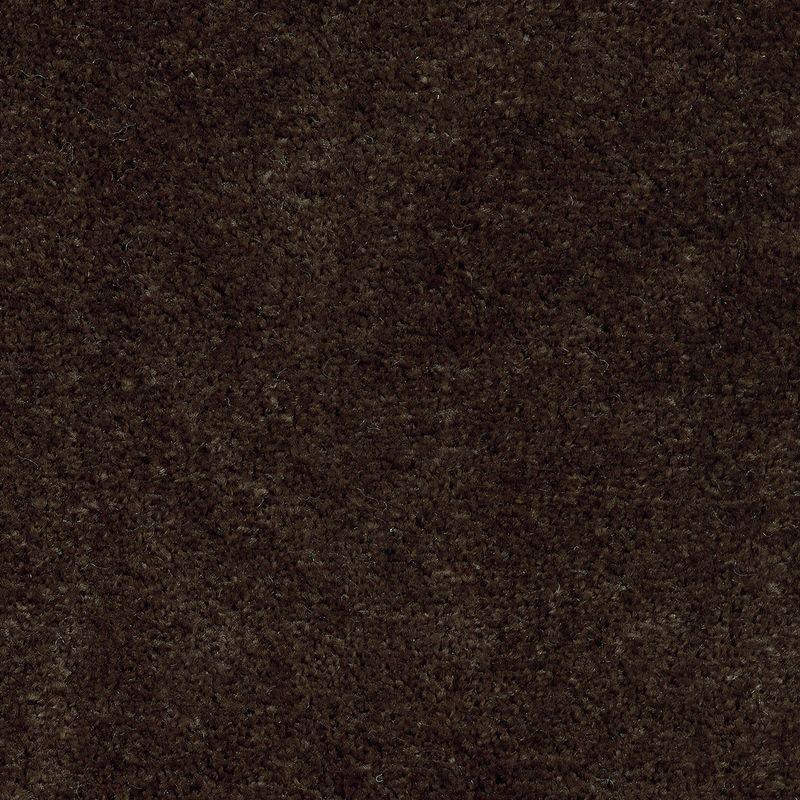 Ковровое покрытие AW Masquerade ISOTTA 44 коричневый 4 м