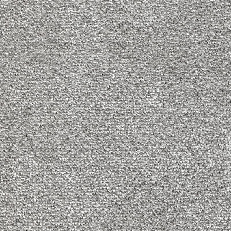 Ковровое покрытие AW Masquerade ISOTTA 90 светло-серый 4 м