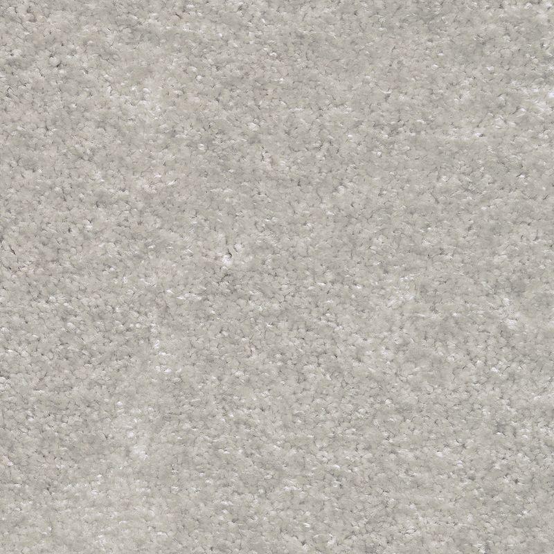 Ковровое покрытие AW Masquerade COSTANZA 92 серый 4 м