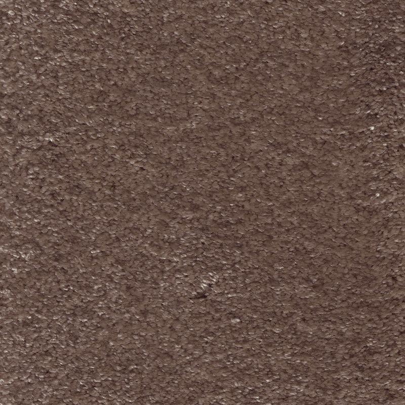 Ковровое покрытие AW Masquerade MORGANA 45 коричневый 4 м