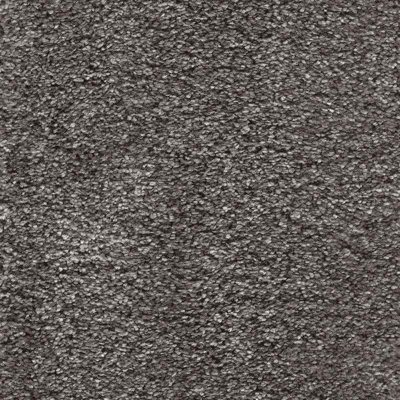 Ковровое покрытие AW Masquerade MORGANA 97 темно-серый 4 м