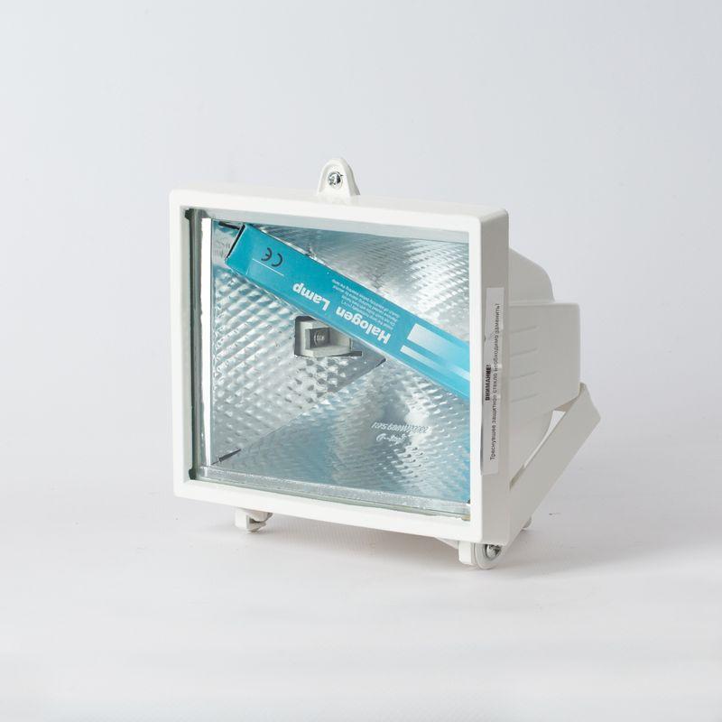 Светильники и прожекторы