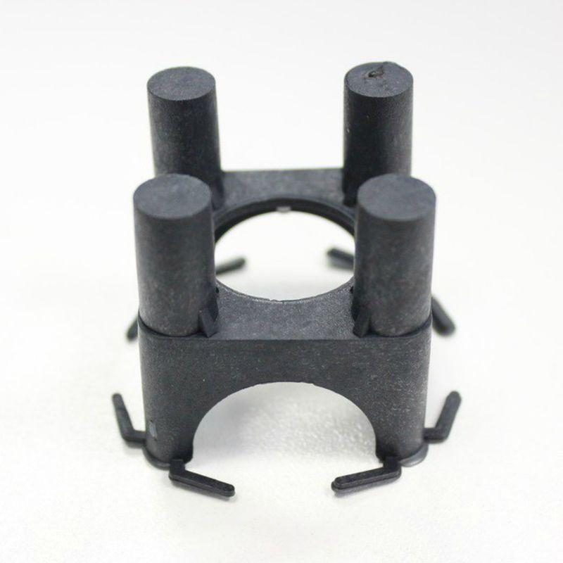 Фиксатор Стульчик з/с 30 мм; 35 мм фото