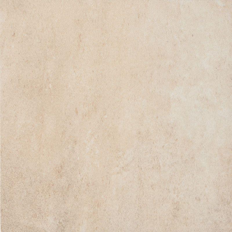 Купить Керамогранит Estima Bolero BL-01 400х400х9мм неполированный, Бежевый, Россия