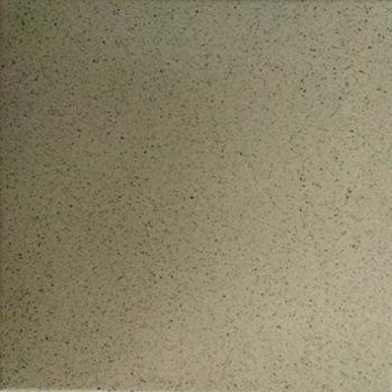 Керамогранит Соль-Перец 300х300х7 мм, светло-серый