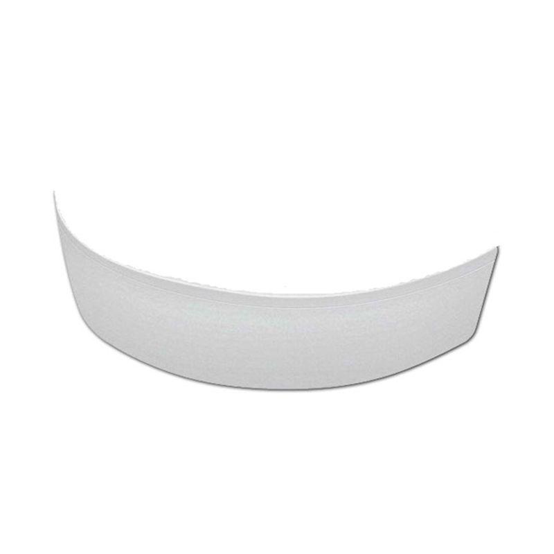 Купить Панель фронтальная для акриловой ванны Santek Гоа 150х100 см правая, Белый, 1wh112204, Россия