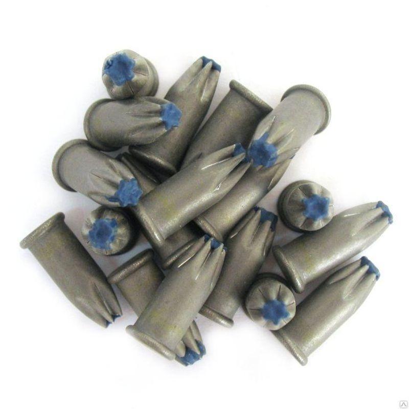 Купить бетон в канаше чувашия глубинные вибраторы для бетона портативные купить