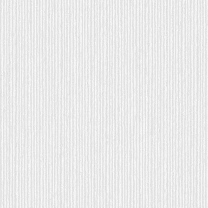 Купить Обои виниловые на флизелиновой основе под покраску Erismann Defender 2805-1, Белый, Россия
