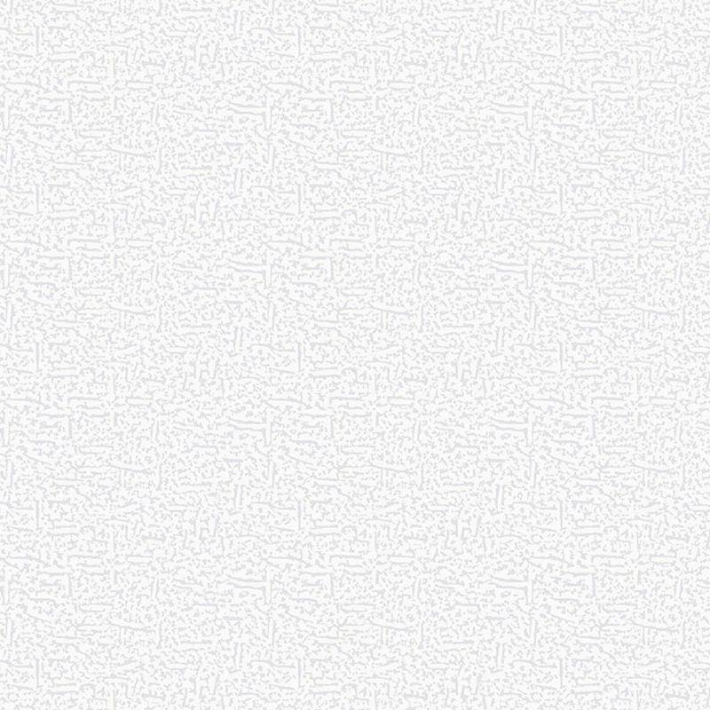 Купить Обои виниловые на флизелиновой основе под покраску Erismann Defender 2826-1, Белый, Россия