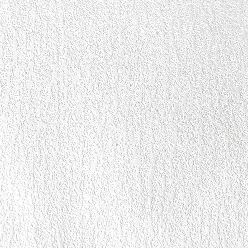 Купить Обои виниловые на флизелиновой основе под покраску Erismann Defender 2856-1, Белый, Россия