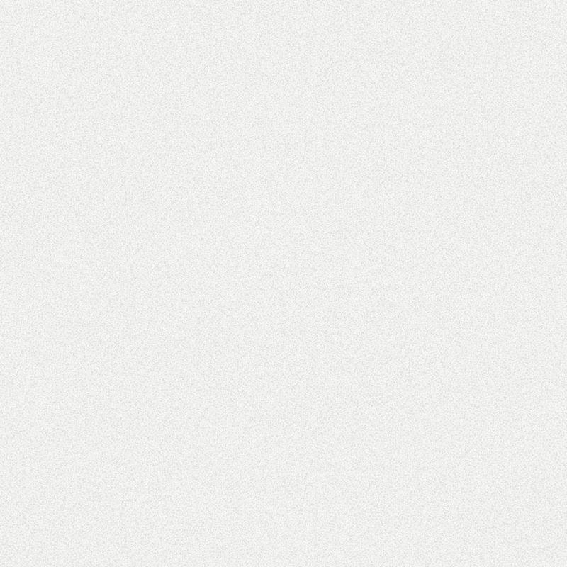 Купить Обои виниловые на флизелиновой основе под покраску Erismann ModeVlies 2010-1, Белый, Россия